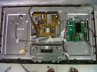 Layanan Service TV LG Samsung Toshiba Sony Gading Serpong Karawaci BSD Tangerang