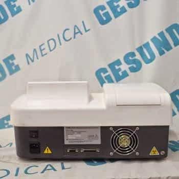 beli chemistry analzyer photometer