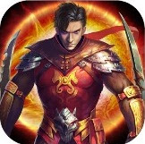Game Warriors of Glory Download