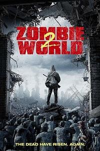 Watch Zombie World 2 Online Free in HD