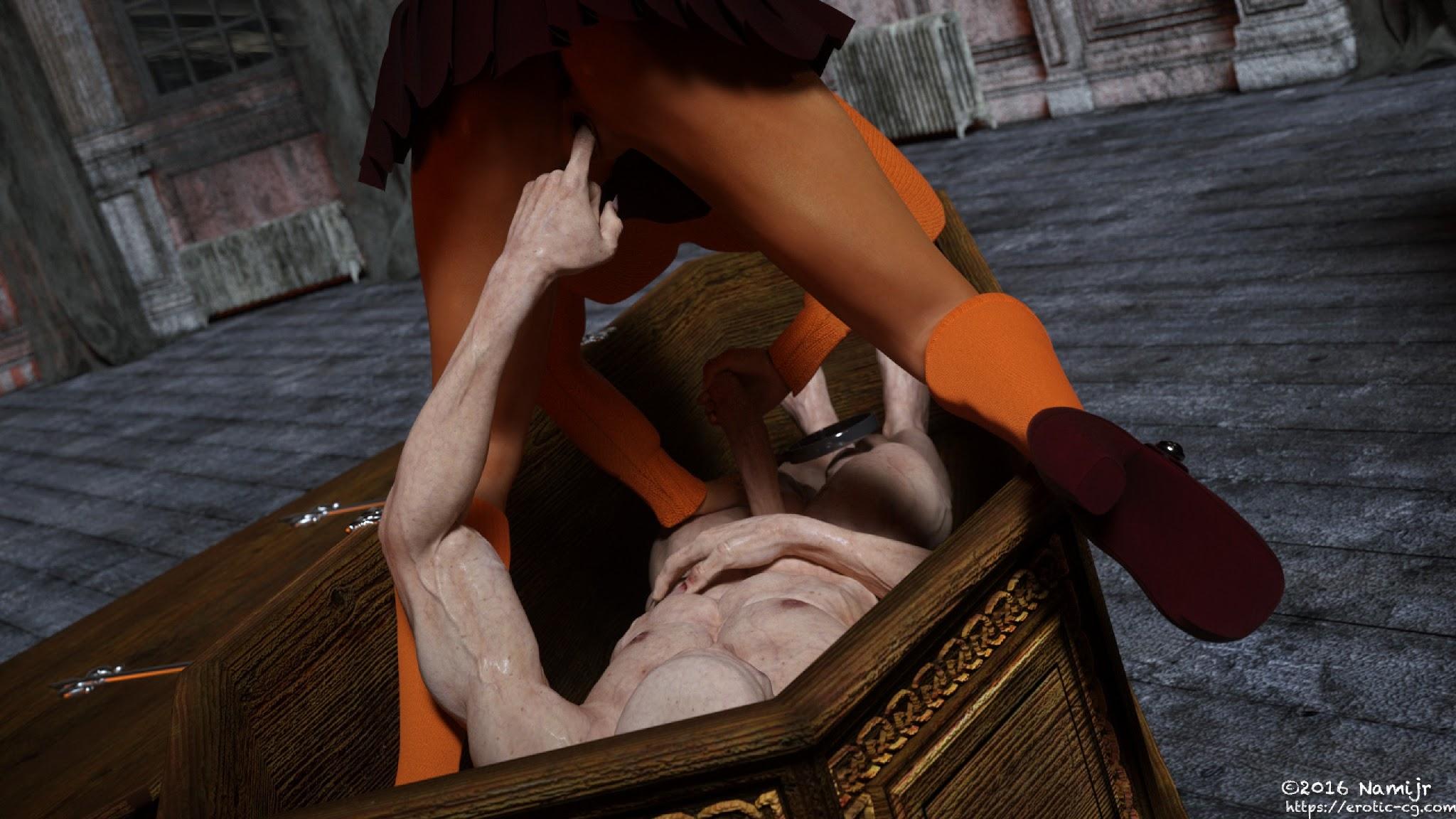 Hình ảnh  %2B%252814%2529 in Coffin Pleasure