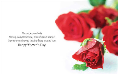 Women's-day-Quotes-Sms