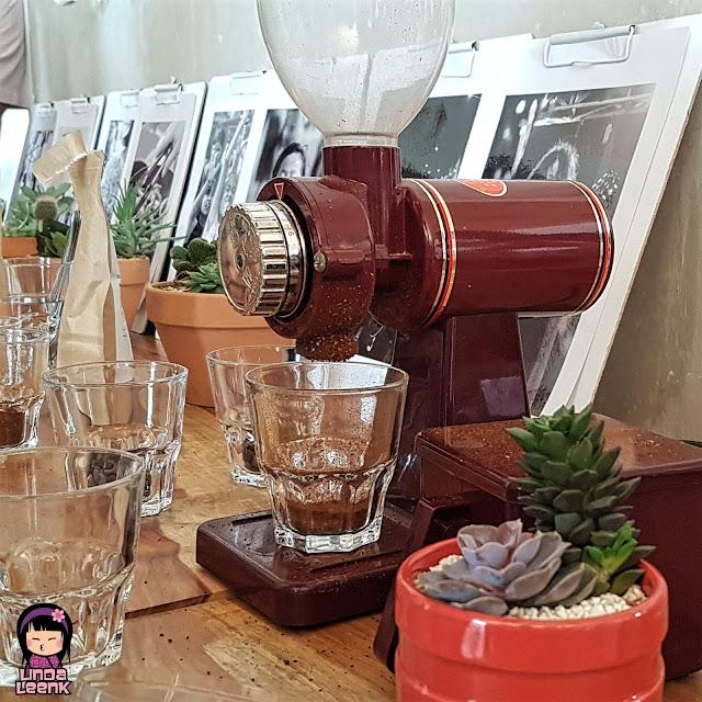 Lindaleenk-Event-Seru-Bekasi