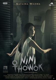 Film Nini Thowok 2018