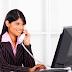 مطلوب موظف او موظفة للعمل لدى شركة طبية دولية في عمان