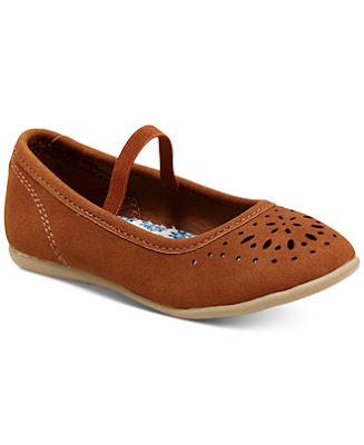 venta de zapatos para niña online
