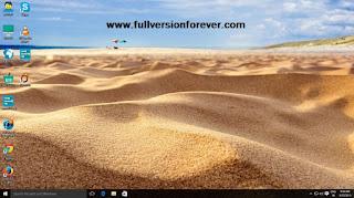 download windows 10 latest version full