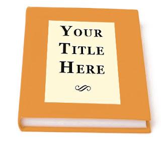 Criando títulos para as páginas de um site