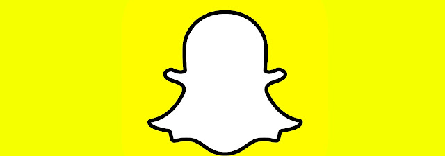 How to get deleted Message in SnapChat. On Iphone | Android | it is Simple, android snapchat recovery, recover snapchat messages iphone, snapchat message recovery app, recover snapchat conversations, how to recover snapchat messages on iphone without computer, how to see snapchat conversation history, how to recover deleted snapchat memories, how to recover old snapchat stories