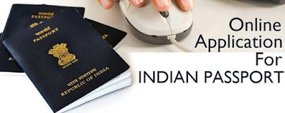how-to-apply-passport-online