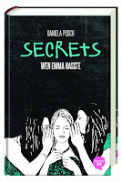 http://www.amazon.de/Secrets-Wen-Emma-hasste-Band/dp/3958820611/ref=sr_1_1_twi_har_1?ie=UTF8&qid=1454774225&sr=8-1&keywords=Secrets+wen+emma+hasste