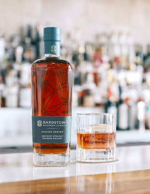 Bardstown Bourbon Company releases its first Kentucky Straight Bourbon Whiskey