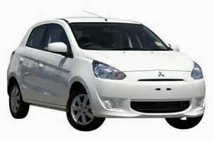 Harga mobil Mitsubishi Mirage memanglah beragam dari harga yang terendah yakni 139 juta rupiah serta harga yang paling mahal seputar 165 juta rupiah. Harga setiap type mobil Mitsubishi Miragememang tidak sama lantaran beberapa jenis spesifik memanglah mempunyai sarana yang lebih komplit. Bila Anda bakal menentukan Mitsubishi Mirage untuk mobil pribadi Anda maka selekasnya tentukan type mobil mana yang pas buat anda.