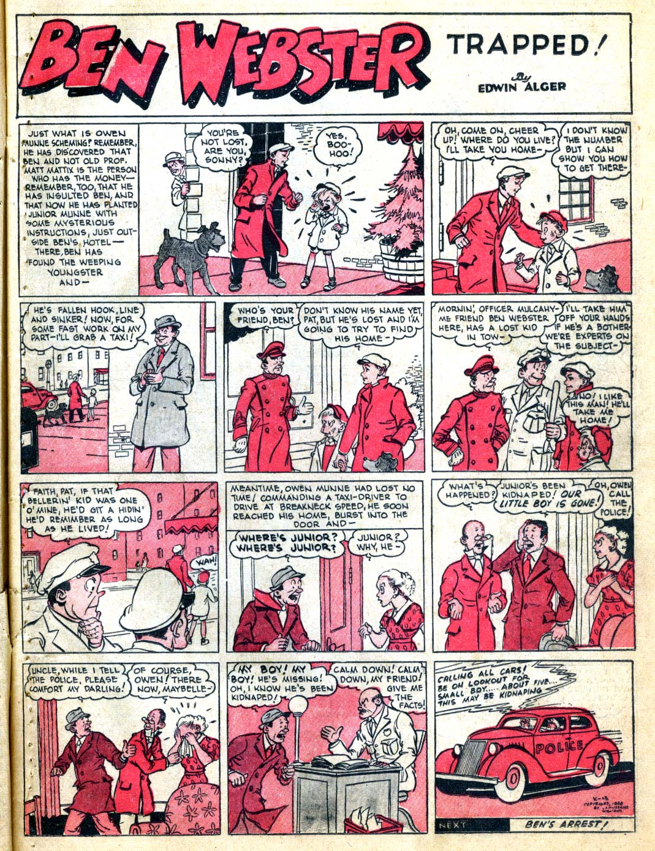 Read online All-American Comics (1939) comic -  Issue #4 - 13