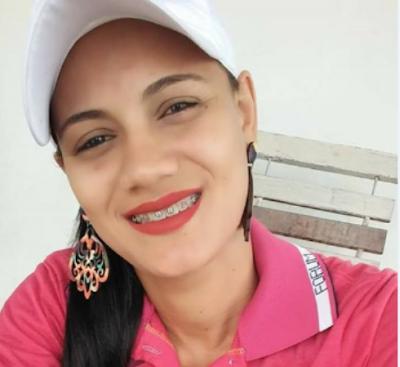 Jovem de 23 anos, de Olho D'Água do Casado, morre após ingerir veneno