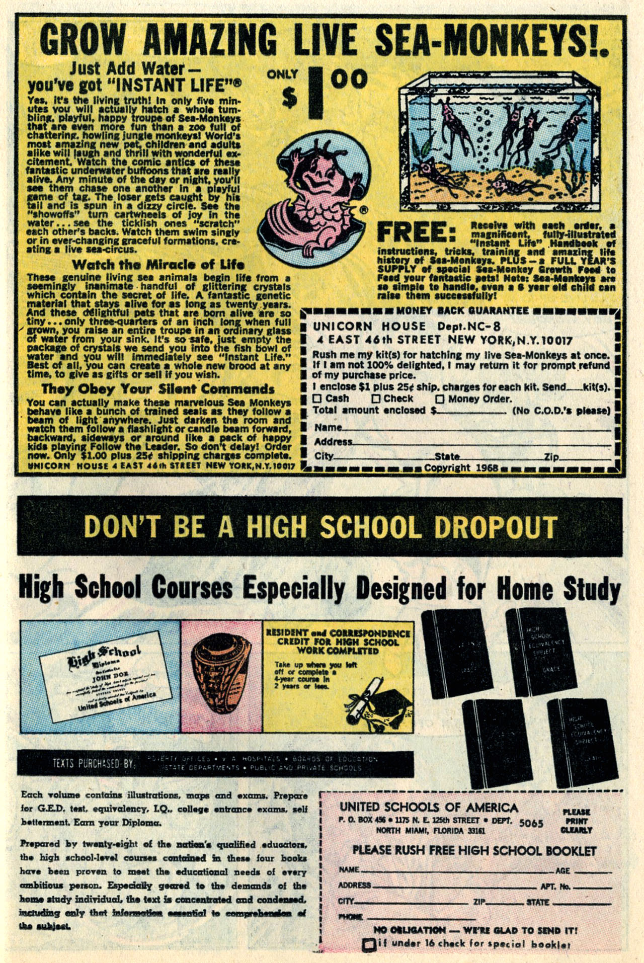 Detective Comics (1937) 390 Page 24