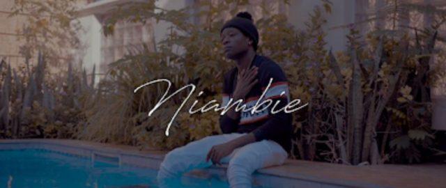 Waridi Supernyota – Niambie | Video Download