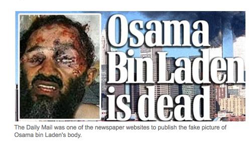 bin ladens dead body - 460×220
