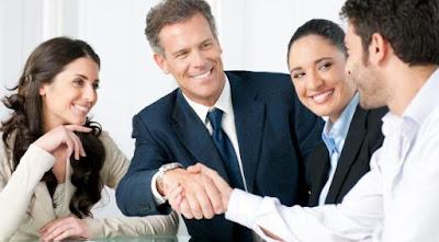 5 Kualitas yang Harus Anda Terapkan Jika Ingin Jadi Pengusaha Sukses