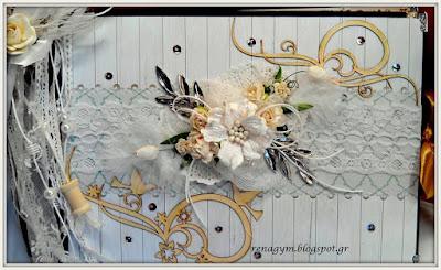 http://renagym.blogspot.gr/
