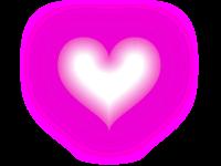 Resultado de imagem para small heart png