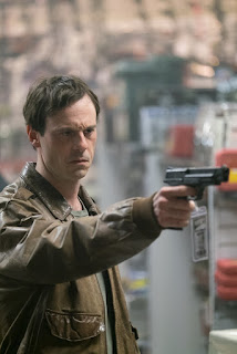 aftermath scoot mcnairy