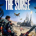 The Surge Full PC Game