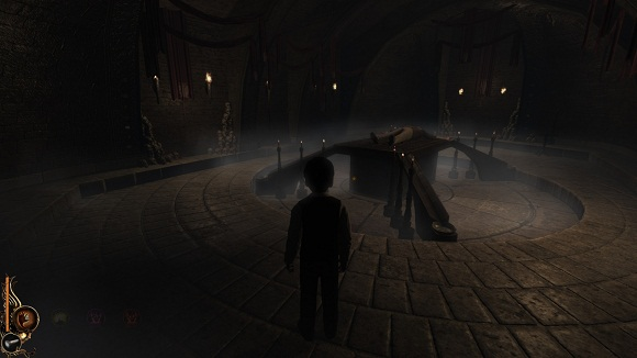 lucius-pc-screenshot-www.ovagames.com-5