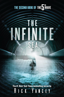 https://www.goodreads.com/book/show/18249281-the-infinite-sea