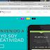 www.yosoycreatividad.com