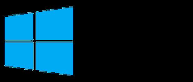 Cara mengaktifkan Hyper-V Windows