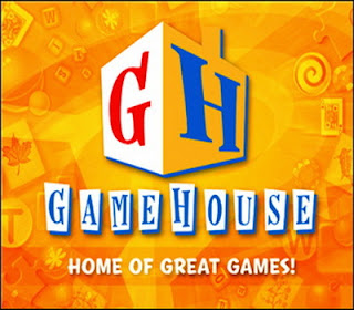 40 - GAMEHOUSE