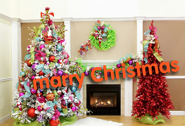 How-to-decorate-christmas-tree-08958