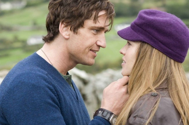 25 movies with amazing love stories