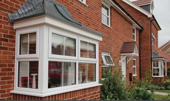 Five Things To Consider When Choosing New Double Glazing