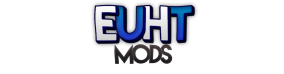 EuHTMods