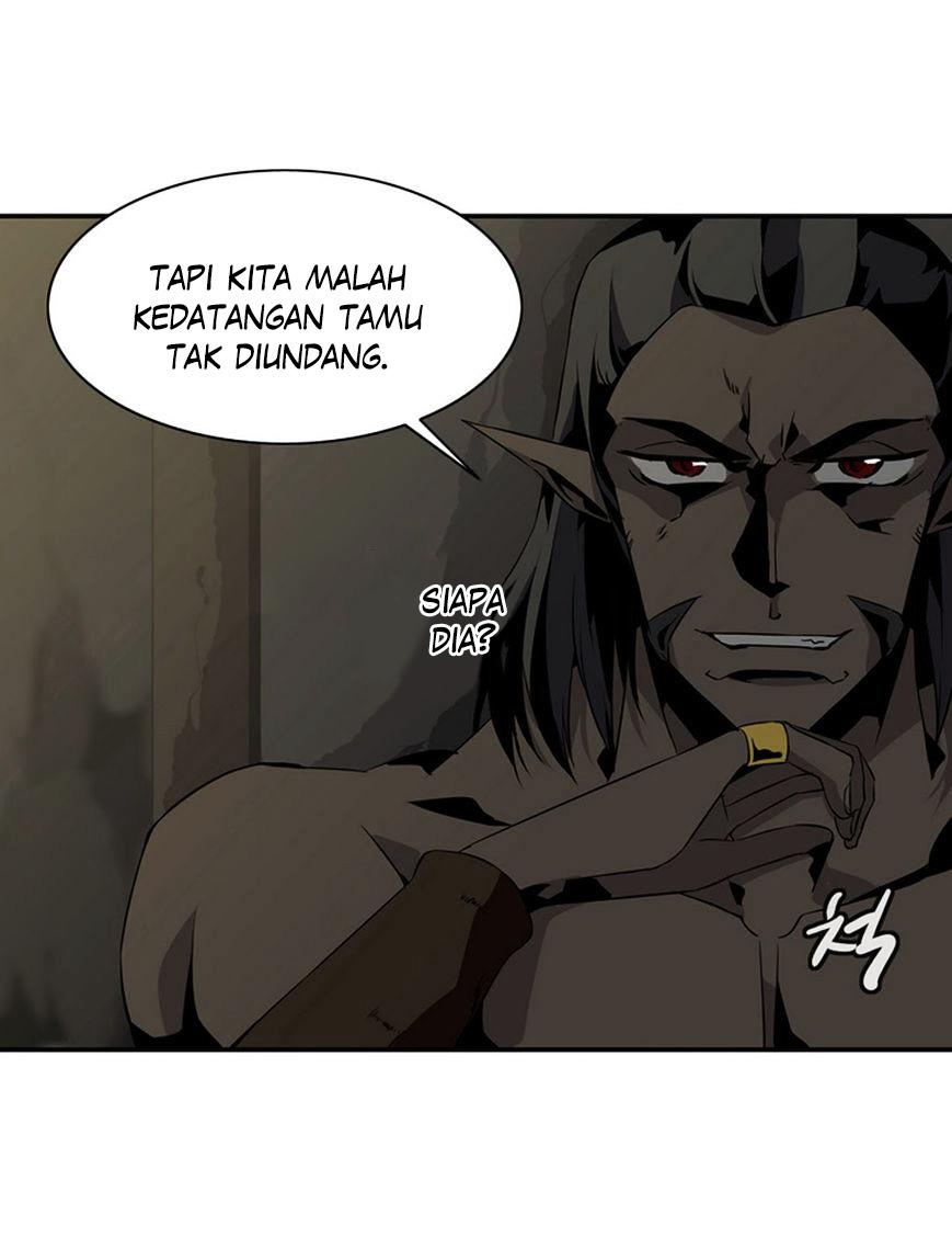 Dilarang COPAS - situs resmi www.mangacanblog.com - Komik wizardly tower 035 - chapter 35 36 Indonesia wizardly tower 035 - chapter 35 Terbaru 19 Baca Manga Komik Indonesia Mangacan