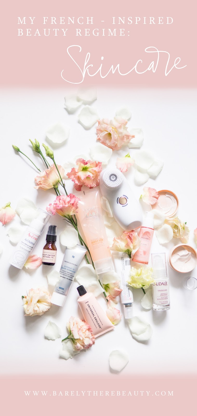 french-beauty-routine-skincare-Barely-There-Beauty-blog