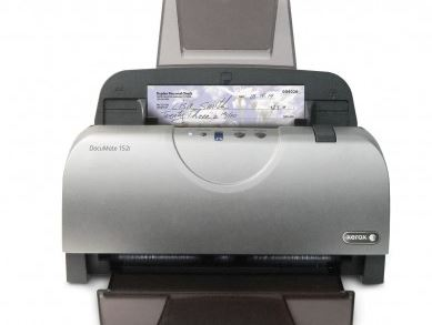 Xerox Driver
