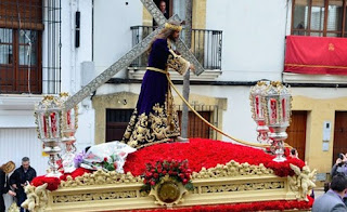 Las cofradías que han dicho no a la magna de Córdoba