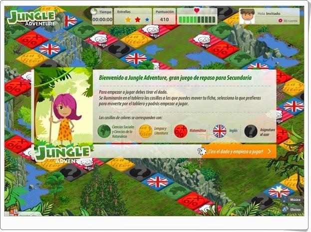 http://jungleadventure.eggcelent.com/