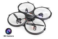 drone best