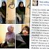 'Saya Dimarahi Kerana Menegurnya Menyalahgunakan Tandas OKU' - Ras Adiba
