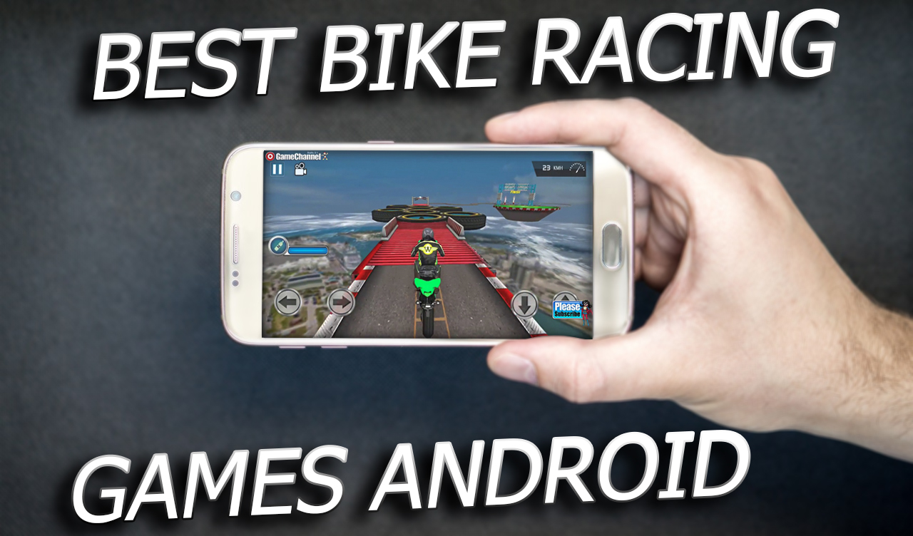 bestracinggamesforandroid com | Here are the best popular