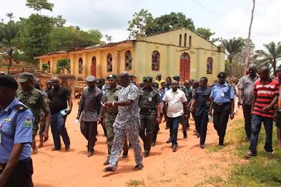 https://mynaijainfo.com/just-igp-arase-arrives-enugu-visits-affected-area-photos