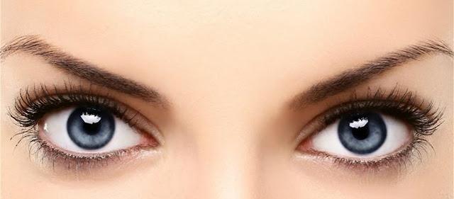 Απίστευτο! Να Τι Μπορεί Να Συμβεί Αν Κοιτάζετε Κάποιον Στα Μάτια Για 10 Λεπτά
