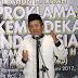 PKS Akan Usung Deddy Mizwar-Ahmad Syaiku di Pilgub Jabar