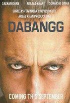 Watch Dabangg Online Free in HD