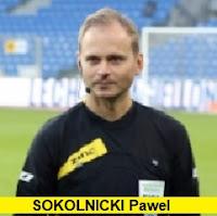 arbitros-futbol-aa-SOKOLNICKI