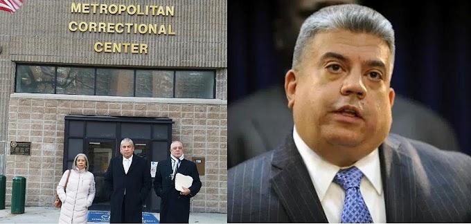 Consulado asume caso de dominicano condenado por dos asesinatos en 1991 y pide clemencia para deportación